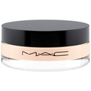 mac-studio-fix-perfecting-powders-jpg
