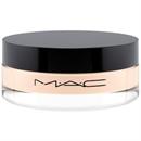 mac-studio-fix-perfecting-powders-jpg
