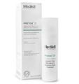 Medik8 Pretox 20