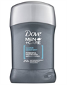 Dove Men+Care Clean Comfort Deo Stift