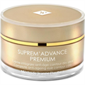 Méthode Jeanne Piaubert Suprem'Advance Premium Eye Contour Care