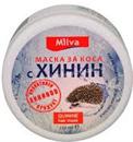 milva-kinin-hajapolo-pakolass9-png