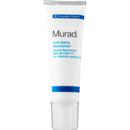 murad-anti-aging-moisturizer-spf30s-jpg