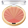Milani Color Harmony Blush Palette