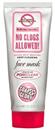 no-clogs-allowed-super-self-heating-deep-pore-detox-mask9-png