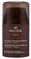 Nuxe Men Hidratáló Arckrém Férfiaknak