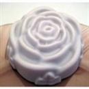 nyugtato-fertotlenito-levendulas-szappan-jpg