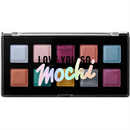 nyx-love-you-so-mochi-eyeshadow-palettes9-png
