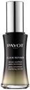 payot-elixir-refiner-mattito-szerums9-png