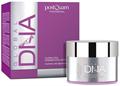PostQuam Global DNA Szemkörnyékápoló Krém
