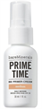 Bare Escentuals Prime Time BB Primer-Cream Daily Defense Broad Spectrum SPF30