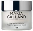 Maria Galland Principe Nutri-Actif 89 Éjszakai Arckrém