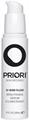 Priori CoQ10+SOD Fx220 Bőrtökéletesítő Szérum