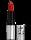 pure-color-lipstick-png
