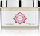ren-clean-skincare-moroccan-rose-firming-creme-riches9-png