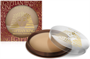 revers-egyptian-king-bronzing-powders9-png