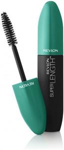 Revlon Superlength Waterproof Mascara