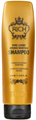 Rich Pure Luxury Intense Moisture Shampoo