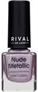 rival-de-loop-nude-metallic-nail-colors9-png
