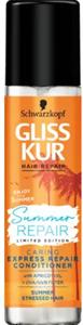 Schwarzkopf Gliss Kur Expressz Summer Spray Balzsam