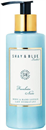 shay-blue-framboise-noire-body-hand-lotions9-png