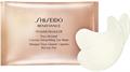 Shiseido Benefiance WrinkleResist24 Pure Retinol Express Smoothing Szemmaszk