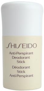 Shiseido Body Deodorant Shiseido Body Deodorant Antiperspirant