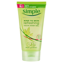 simple-kind-to-skin-refreshing-facial-wash-gel1-jpg