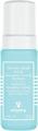 Sisley Radiance Foaming Cream