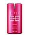 Skin 79 Super+ BB Krém Pink
