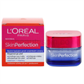 L'Oreal Paris Skin Perfection Night Balm