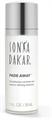 Sonya Dakar Fade Away Skin Brightening Treatment