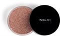 Inglot Sparkling Dust Face-Eyes-Body Illumintor