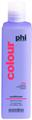 Subrina PHI Colour Kondícionáló