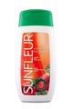 Sunfleur 3 Gyógynövényes Hajszesz Korpás Hajra