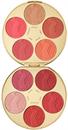 tarte-blush-bazaar-palettes9-png