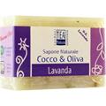 Tea Natura Sapone Naturale Cocco & Oliva Lavanda