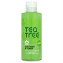 tea-tree-peppermint-cleanser-toner-jpg