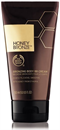 the-body-shop-honey-bronze-bb-krem-testres9-png