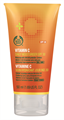 The Body Shop Vitamin C Daily Moisturizer SPF30