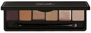 Sleek The Gold Standard i-Lust Palette