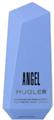 Thierry Mugler Angel Tusfürdő