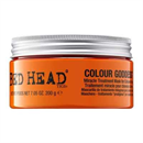 tigi-bed-head-colour-goddess-miracle-treatment-hajpakolass-jpg