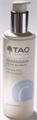 TAO Tonik 12%-os Bio-Alkohollal