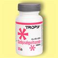 Tropy Szépségvitamin Tabletta