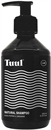 tuul-lab-natural-shampoo-300mls9-png