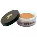 w7-makeup-and-glow-bronzing-base1s-jpg