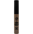 W7 The Queen of Brows Majestic Brow Mascara