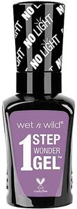 wet n wild 1 Step Wondergel