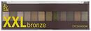 xxl-bronze-palettas9-png